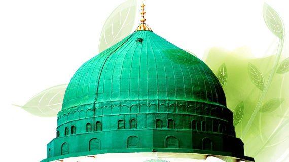 islam-625999_1280
