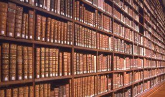 sajada-kitab